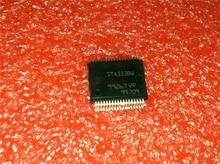 3pcs/lot STA333W STA333BW STA3338W SSOP-36  In Stock
