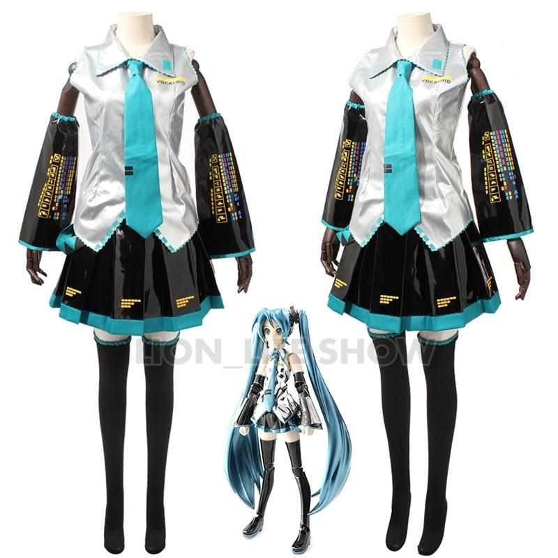 anime-super-alloy-miku-vocaloid-cosplay-de-vestido-de-nina-de-cualquier-tamano-de-cuero-pu