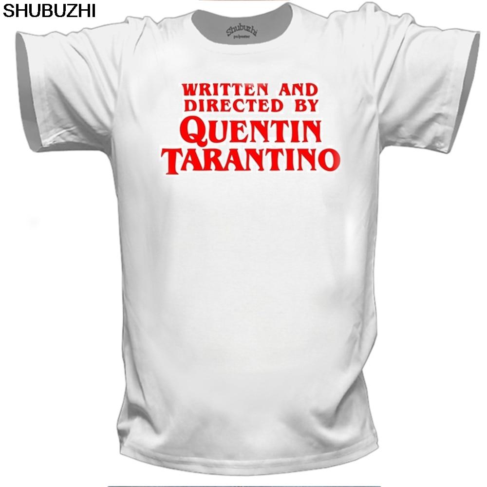 camiseta-con-estampado-para-hombre-camisa-de-100-de-algodon-de-manga-corta-camiseta-con-cuello-redondo
