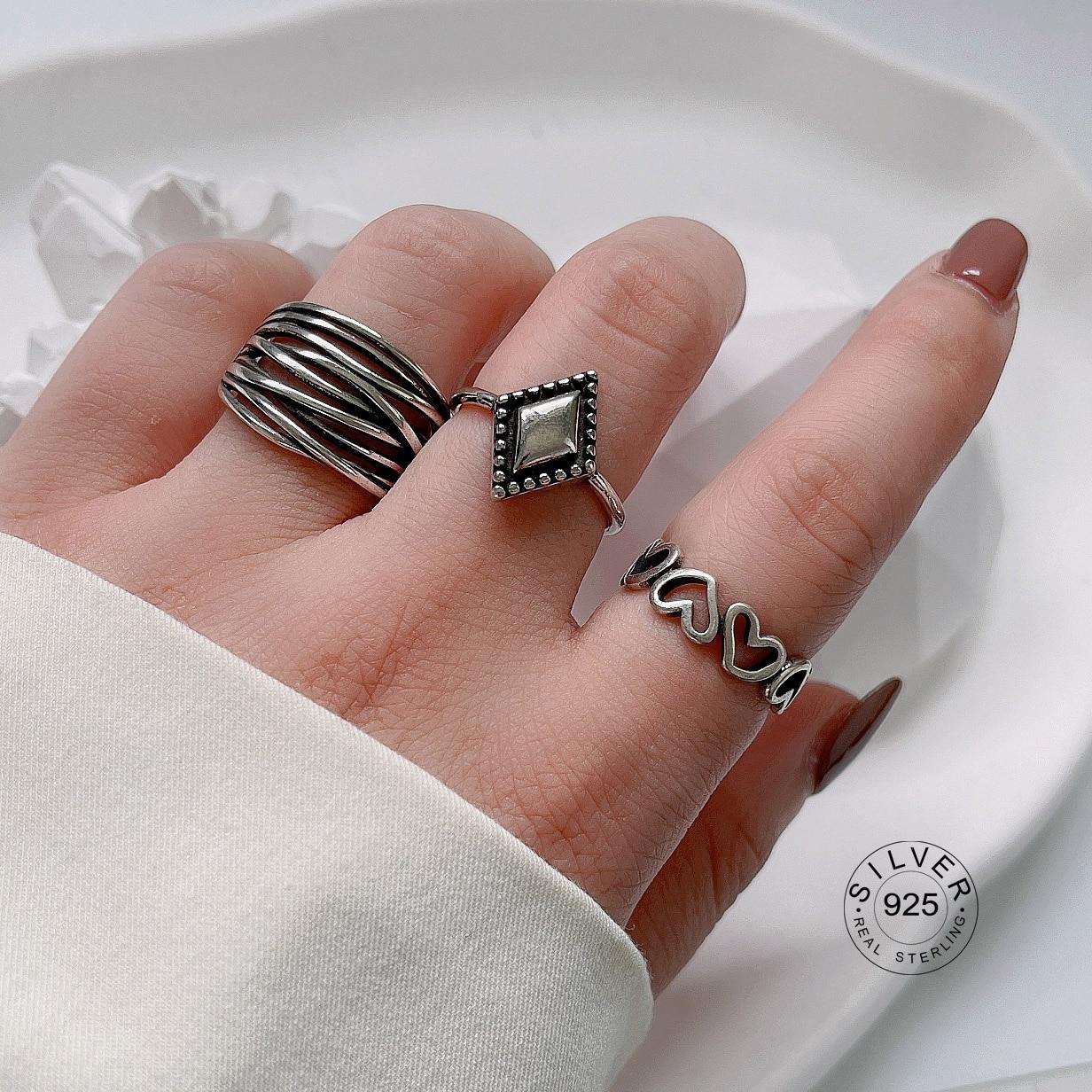 Модные-женские-Кольца-из-стерлингового-серебра-925-пробы-с-изысканным-геометрическим-рисунком-в-стиле-ретро-ювелирные-изделия-для-вечеринк
