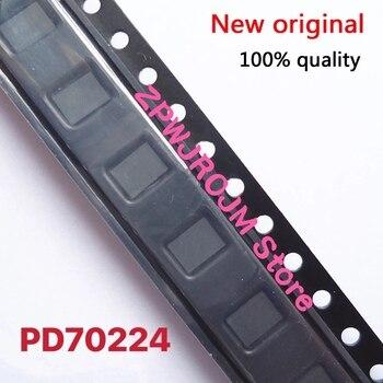 3pcs PD70224ILQ-TR pd70224