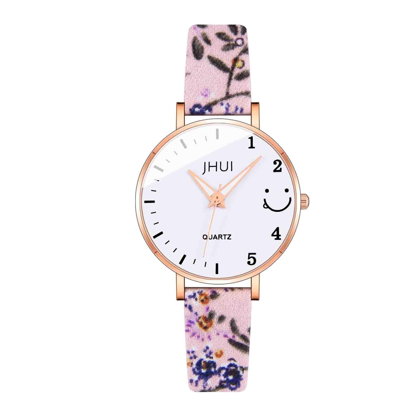 2021 Minimalist Men's Fashion Ultra Thin Watches Luxury Temperament Ladies Belt Watch Analog Arabic