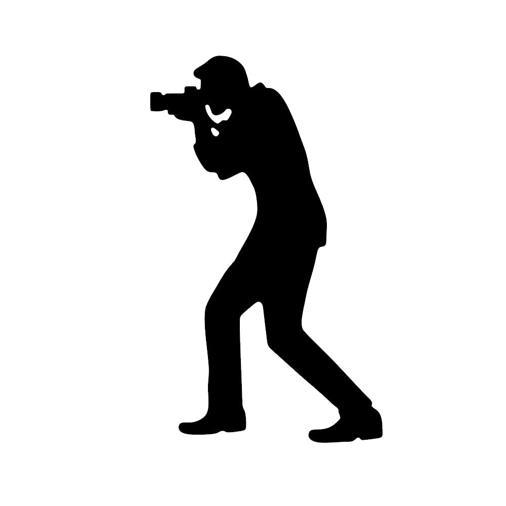Для мальчиков и мужчин металлический Трафаретный вырубной штамп Ремесло Пресс-формы трафарет для Diy бумажные карточки для скрапбукинга тис...