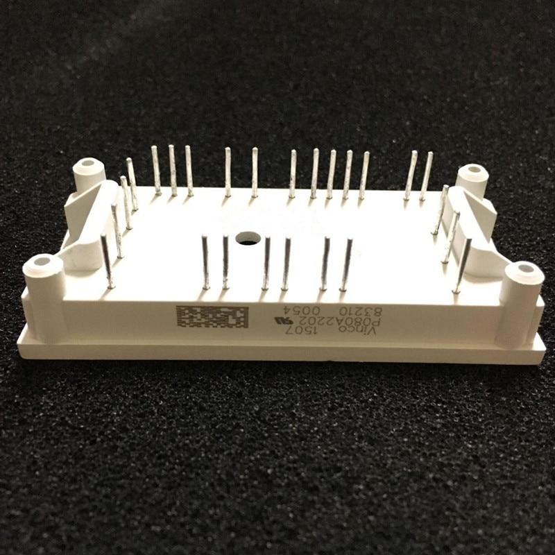 Модуль-p080a2202