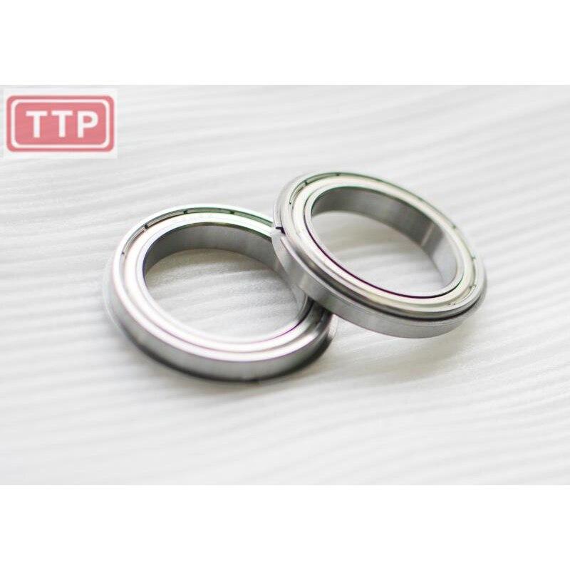 For Ricoh upper roller bearing ball bearing MP4000 MP5000 MP4001 MP3500 MP4500 AF3035 AF2035 AF1035 AE03-0099 MP5001 copiers