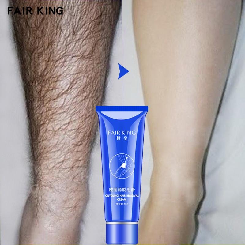 Men and Women Herbal Depilatory Cream Hair Removal Painless Cream for Removal Armpit Legs Hair Body Care Shaving недорого