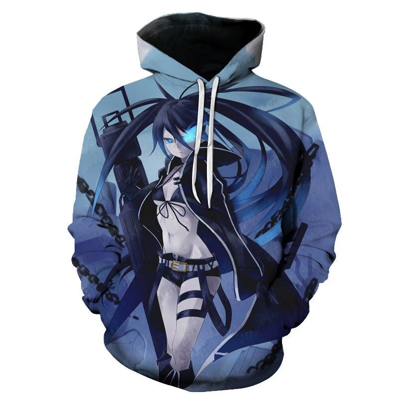 2021 spring and autumn fashion men's  children's hoodies 3D printing anime hoodies men/women's sweatshirts 3D Harajuku  hoodies
