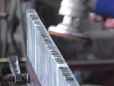 مجموعة المياه ل جهاز لسنفرة الخشب الهوائية المياه ساندر 5 'القرص العملي الهواء الملمع ماكينة الطحن عدة مع مدخل مشترك والمياه P