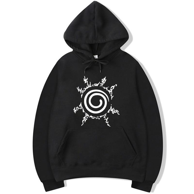 Xin yi marca de moda hoodie masculino anime hoodie primavera e outono casual harajuku com capuz hoodies moletom masculino topos