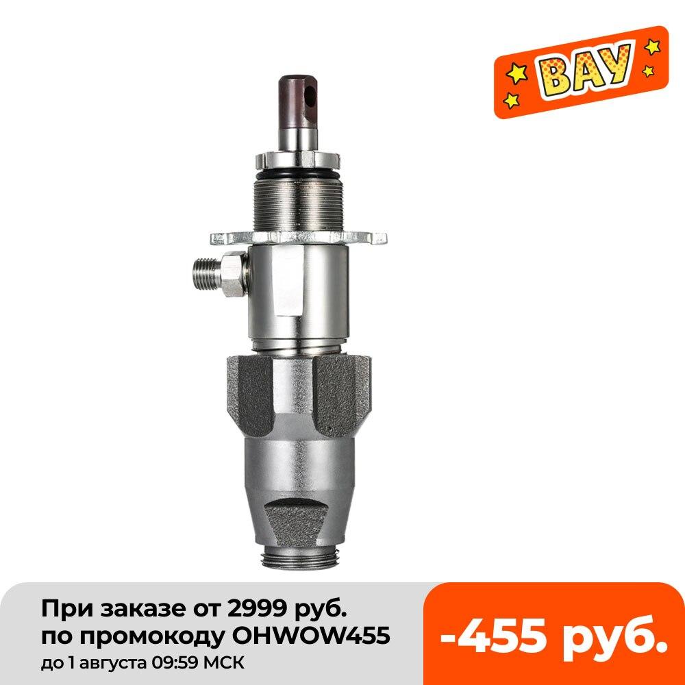 رشاش دهان عالي الجودة 595 مضخة طلاء من الفولاذ المقاوم للصدأ ماكينة رش بدون هواء لـ Graco Ultra 390 395 490