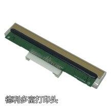 Głowicy drukującej drukarka kodów kreskowych głowica drukarki dla PT-900T SHEC TL80-BY2 tl80 Wincor g80 TH200E głowicy drukującej