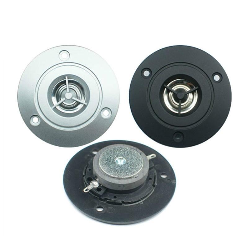 SOTAMIA-altavoz portátil de 3 pulgadas, dispositivo de Audio estéreo, agudos, 4 Ohm,...