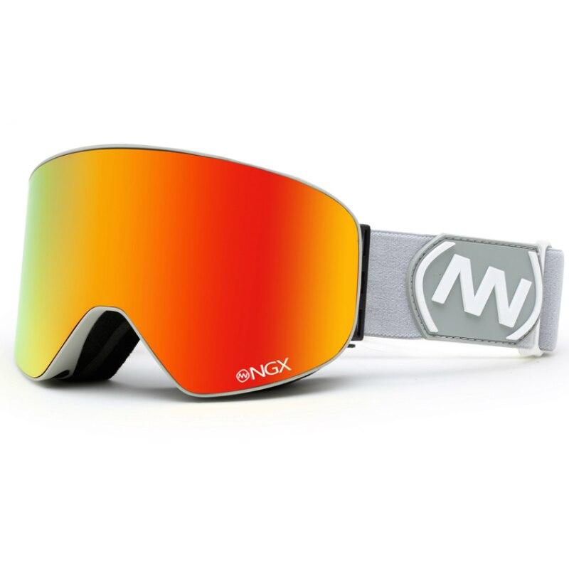 winter-couples-ski-goggles-men-women-double-lens-breathable-anti-fog-skiing-eyewear-snow-glasses-adult-skiing-snowboard-goggles