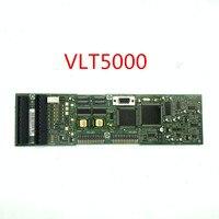 VLT5000 control card CPU board main board 175z2689 and 175z2688 signal terminals