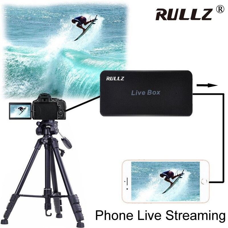 HDMI إلى USB 2.0 الهاتف بث مباشر التقاط بطاقة ل PS4 XBOX صندوق التلفزيون كاميرا آيفون IOS أندرويد الهاتف الصوت والفيديو تسجيل