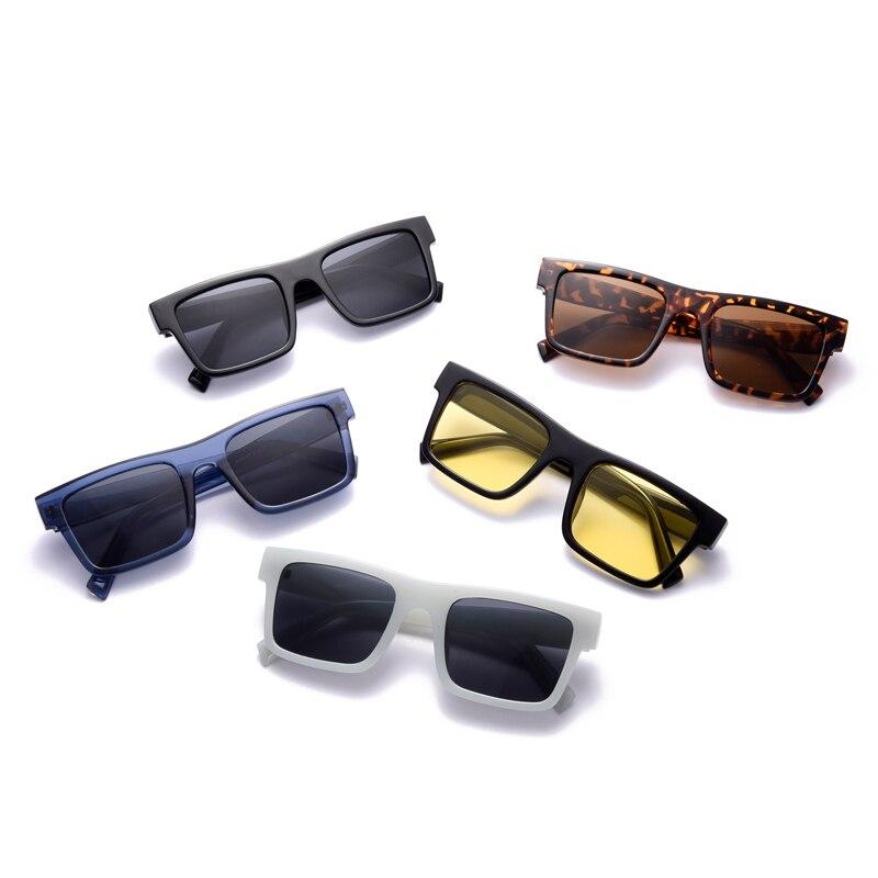 2021 Summer Fashion Small Frame Sunglasses Women/Men's Outdoor Travel Beach Couple UV400 Sunscreen G