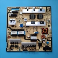 original for tv power supply board bn44 00983c l75s7na_rdy