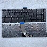 uk laptop keyboard for hp pavilion 15 au 15 ab 15 aq 15 aw 15 bk 15 bc m7 n 17 g 15 au000 15 bc000 15 ak000 15 an 15 an000 uk