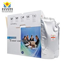 JIANYINGCHEN Compatible Color refill Toner Powder for Sharps MX-2600N 3100N laser printer (4bags/lot) 1kg per bag Free Shipping