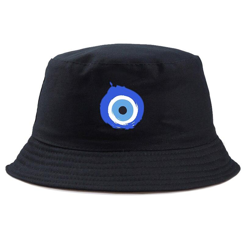 Бейсбольная кепка злого искусственного цвета, Рыбацкая кепка, шляпа с принтом утки, солнцезащитная Кепка, спортивные Панамы, летняя Панама ...