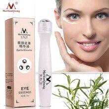 MeiYanQiong – sérum pour les yeux, Anti-rides, Anti-boursouflure, Anti-âge, cernes, poches, Lifting, raffermissant, Essence, crème, soins de la peau