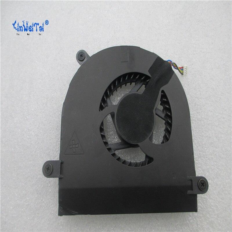 Ventilador de refrigeración GPU VGA para ordenador portátil, dispositivo para Dell Alienware...