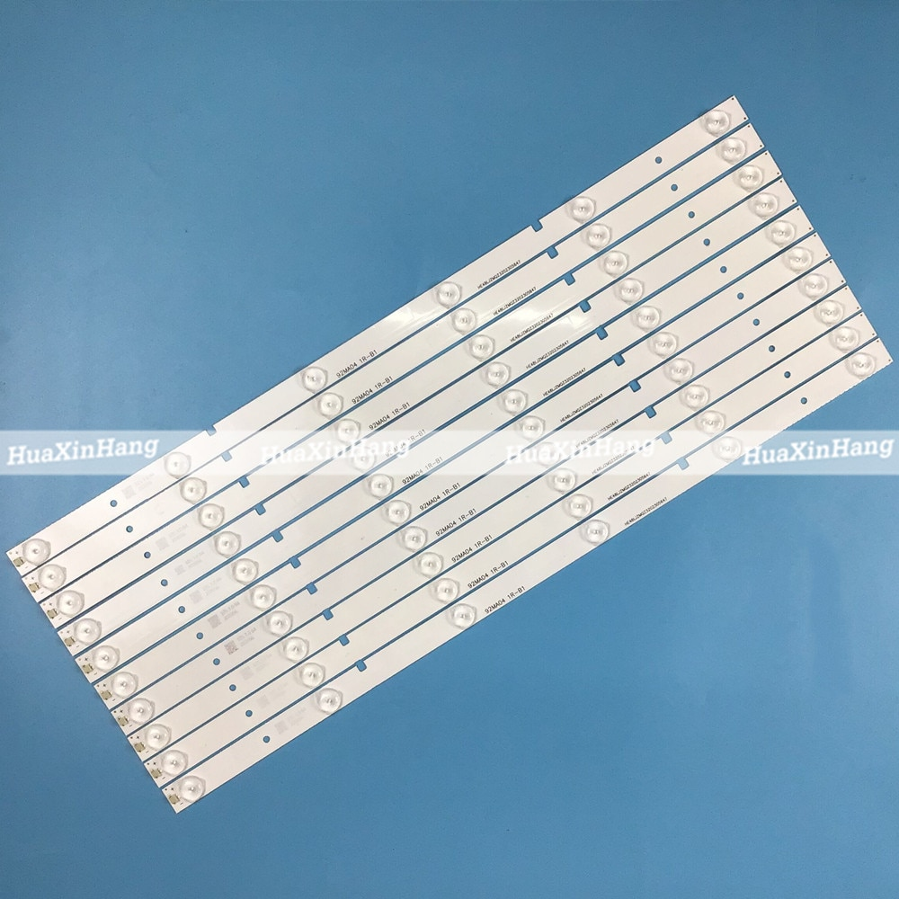 retroilluminazione-a-led-hd480df-b37-roh-per-hisense-led48k20jd-led48ec280jdhe48ugejr34e45205647-4848h5