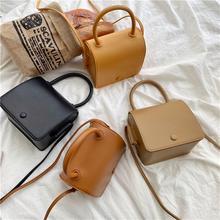 S.IKRR Mini sacs pour femmes 2020 sacs à main de luxe femmes sacs concepteur en cuir fourre-tout sac à main boîte personnalité décontracté Dupe embrayage