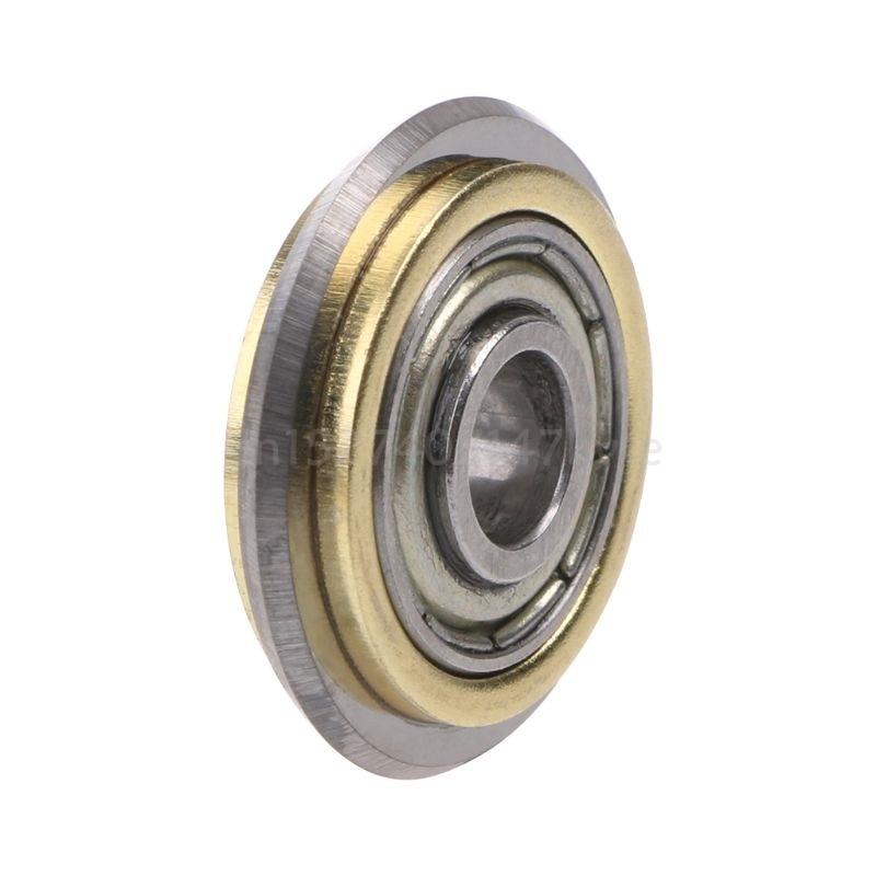 Vervanging roterend lagerwiel voor snijmachine handmatige - Bouwgereedschap - Foto 3