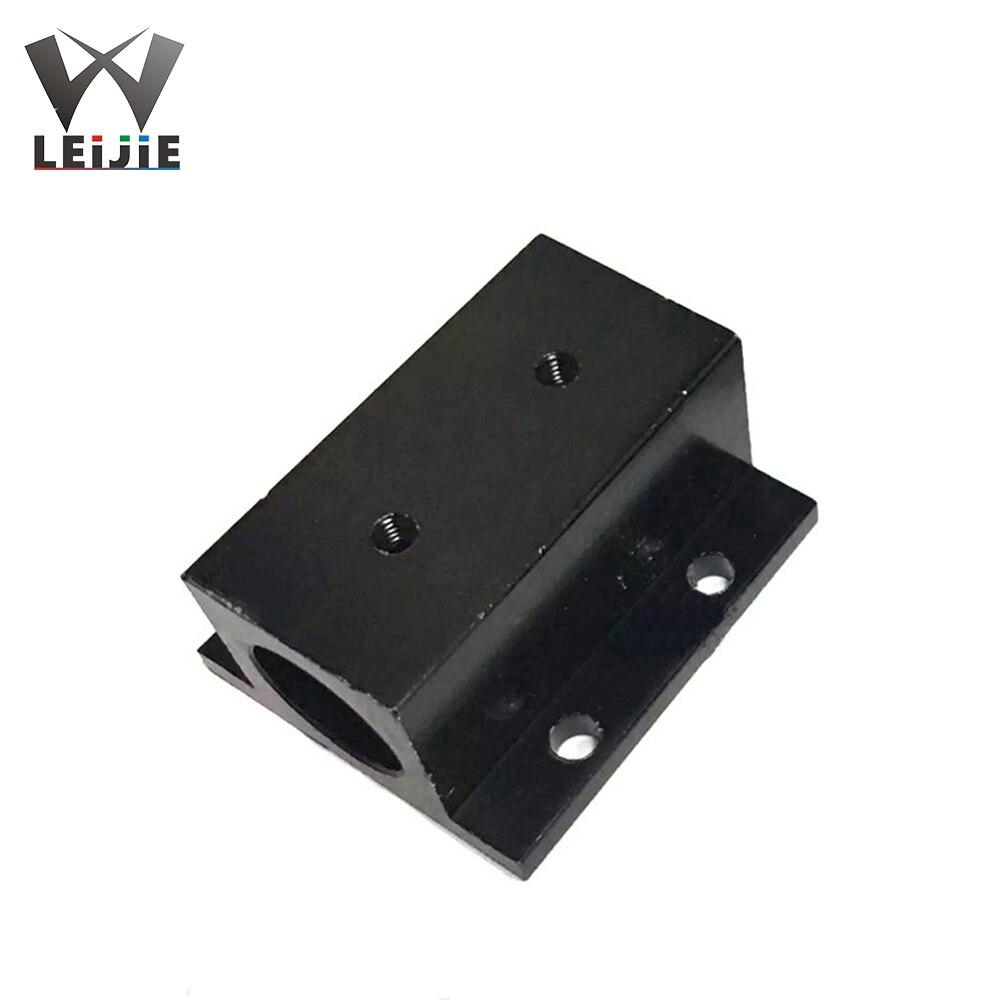 30 мм * 40 мм крепежный держатель радиатора кронштейн радиатор для 12 мм лазерного модуля