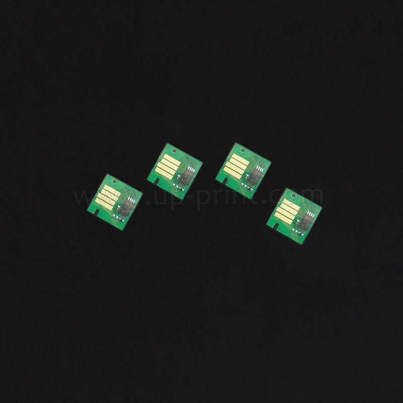 Maintenance Tank Chip MC-05 MC-06 MC-07 MC-08 MC-16 MC09 Waste Ink Chip For CANON IPF700 IPF710 IPF720 IPF750 IPF755 IPF760