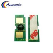 50 x UX Q2613X Q2610A Q1338A Q5942X Q1339A Q5949X Q6511X Q7553X Q7551X HP LaserJet 1300 2300 Için Evrensel Toner Kartuşu çip