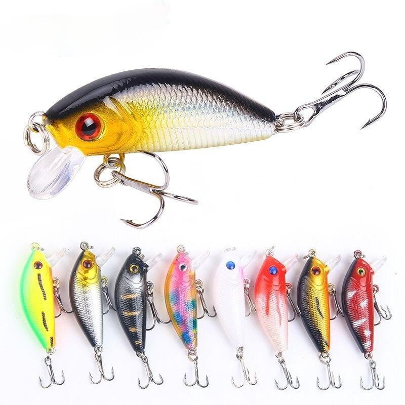 senuelo-bionico-minnow-cebo-duro-de-5cm-42g-8-colores-abs-accesorios-de-pesca-con-cebo