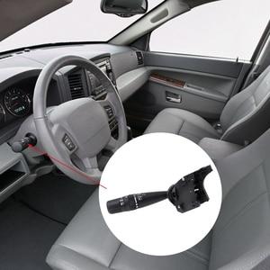 Turn Signal Switch Headlight Switch for Jeep Compass Wrangler Chrysler Sebring Dodge Avenger Caliber 5183952AA