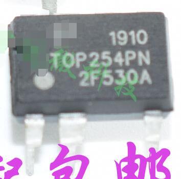 IC 100% novo Frete grátis TOP254PN TLP293-4GB TLP293-4 TNY284KG TNY285KG TNY286KG TNY287KG