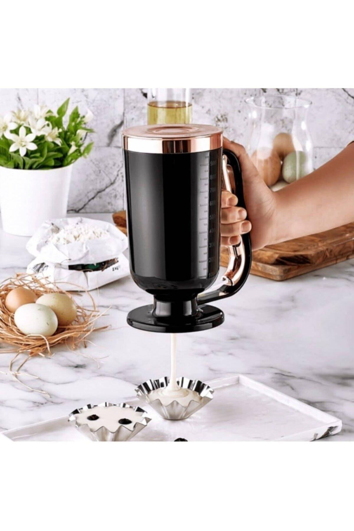 موزع فطائر العجين الشفاف ، لوازم يدوية ، أواني المطبخ ، هدايا تذكارية عالية الجودة ، لمهرجانات الربيع 2021