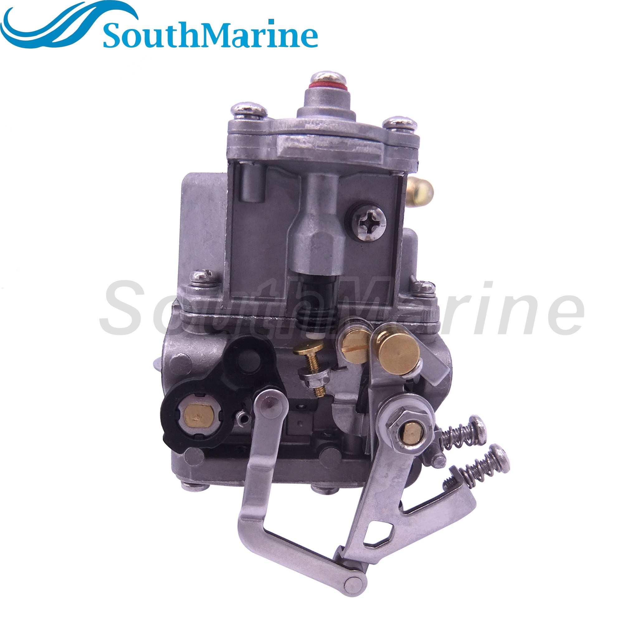 Boat Motor 3BH-03100-0 3AZ-03133-0 3BH031000 3AZ031330 3BH031000M 3AZ031330M Carburetor Assembly for