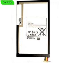 Batterie Für Samsung GALAXY Tab 3 8,0 T310 T311 T315 SM-T310 SM-T311 E0288 E0396 T4450E 4450mAh Tablet Batterie