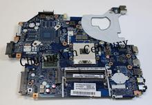 Para placa base de computadora portátil ACER Aspire 5750 de 5750g 5755g 5755g P5WE0 LA-6901P Original integrado placa base 100% probado completamente
