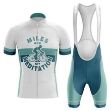 2021 summer road bike men's and women's short-sleeved shorts suit, stylish and simple couple wear, q