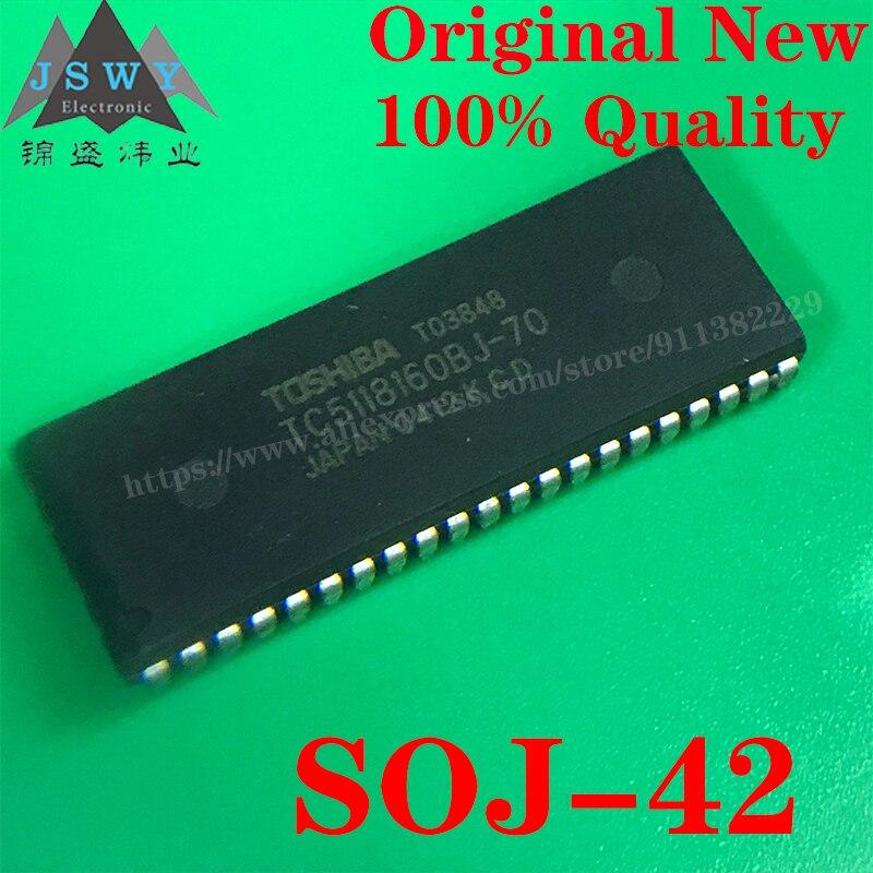 N80960SB10 أشباه الموصلات وحدة المعالجة المركزية وحدة المعالجة المركزية IC رقاقة استخدام وحدة N80960SB10 لاردوينو شحن مجاني