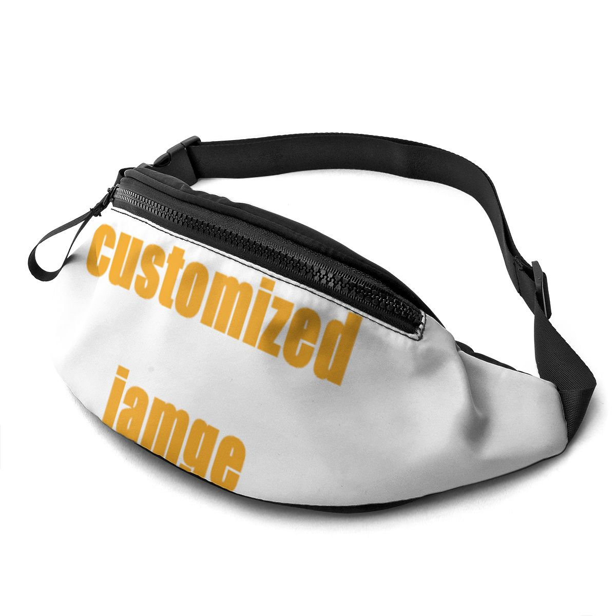 Женские поясные сумки с принтом на заказ NOISYDESIGNS, Женские поясные сумки, сумки для телефона на заказ, Прямая поставка
