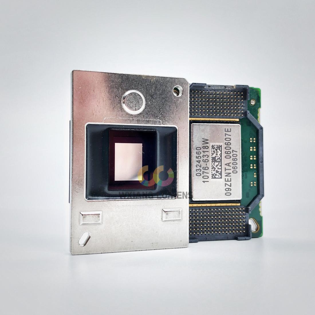 Proyector principal placa madre Control Panel 1076-6329w/1076-6318w/1076-6319w/1076-6328w para Optoma DX606i... Optoma DX609 DX609i