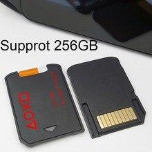 SD2Vita версия 3,0 карта для игры PSVITA адаптер карты Micro SD для PS Vita 1000 2000 Горячая #260159