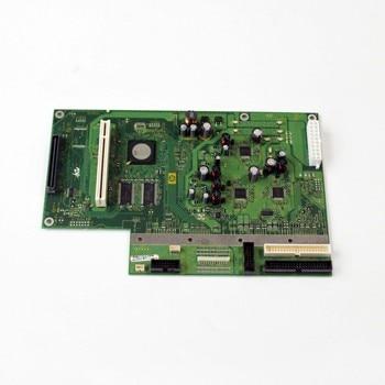 Main PCA for HP DesignJet T1120SD T1120 T620 T1120PS CK839-67001 CK834-67002 CK837-67007 CK834-67001 NEW