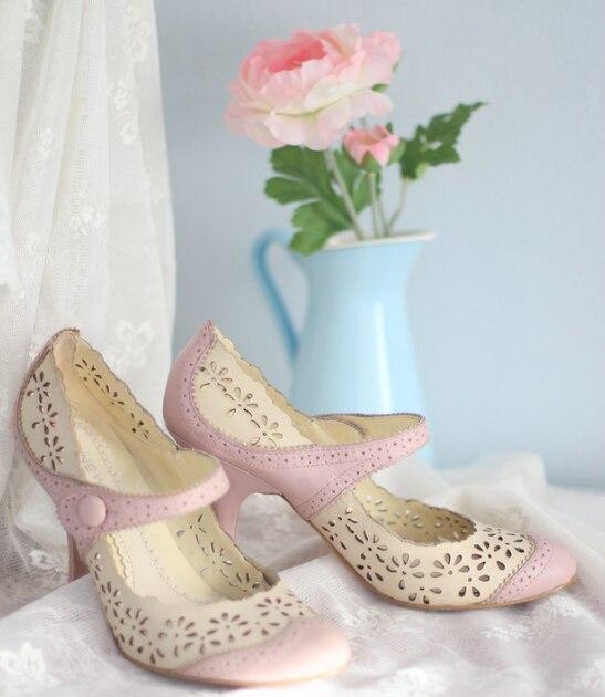 Sandalias De tacón alto Para Mujer, Zapatos De Verano, novedad, LP028
