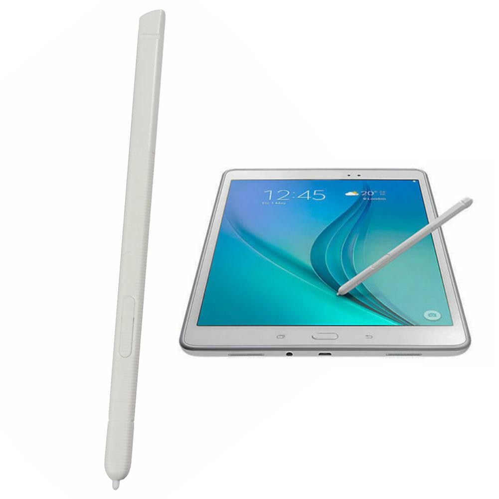 Replacement Touch Pen Stylus for Samsung Galaxy Tab A 9.7 p550 P350 P555 P355 Mobile Phone Strong Co