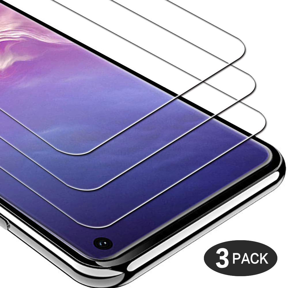 tempered-glass-for-samsung-galaxy-s10e-screen-protector-for-samsung-galaxy-a10-a20-a30-a40-a50-a60-a70-a80-m40-m30-m20-m10-glass