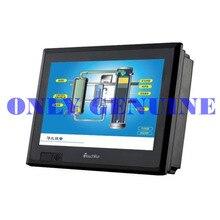 XINJE faible coût Touchwin TGA62-MT 10 pouces écran panneau TGA62-MT