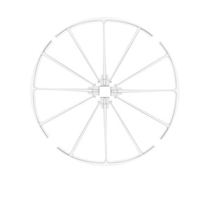 Syma Drone X5U X5UC X5UW RC Quadcopter Spare Parts Blade Propeller Protective Ring/ Frame